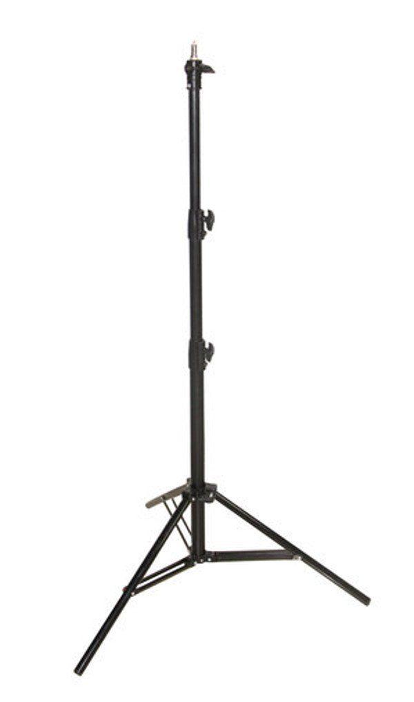 Bresser Fotostudio »BR-TP180 Lampenstativ 180cm«