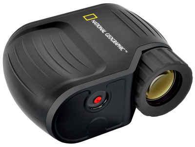Leica Fernglas Mit Entfernungsmesser 8x56 : Günstige ferngläser kaufen » reduziert im sale otto