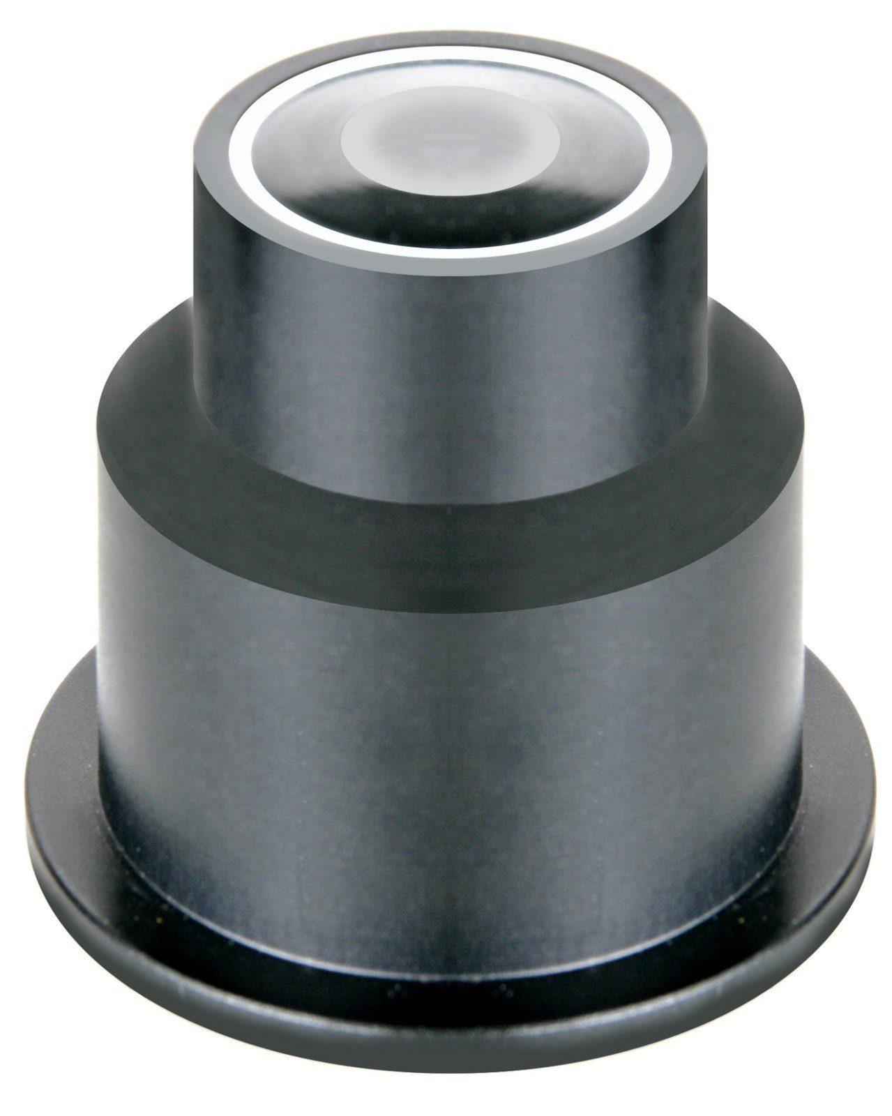 Bresser Mikroskop »Dunkelfeld Kondensor (Öl-Typ)«