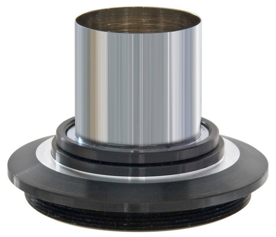Bresser Mikroskop  Mikroskop-Kamera-Adapter 23mm