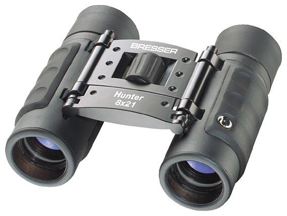 Zubehör ferngläser mikroskope günstig online kaufen saturn