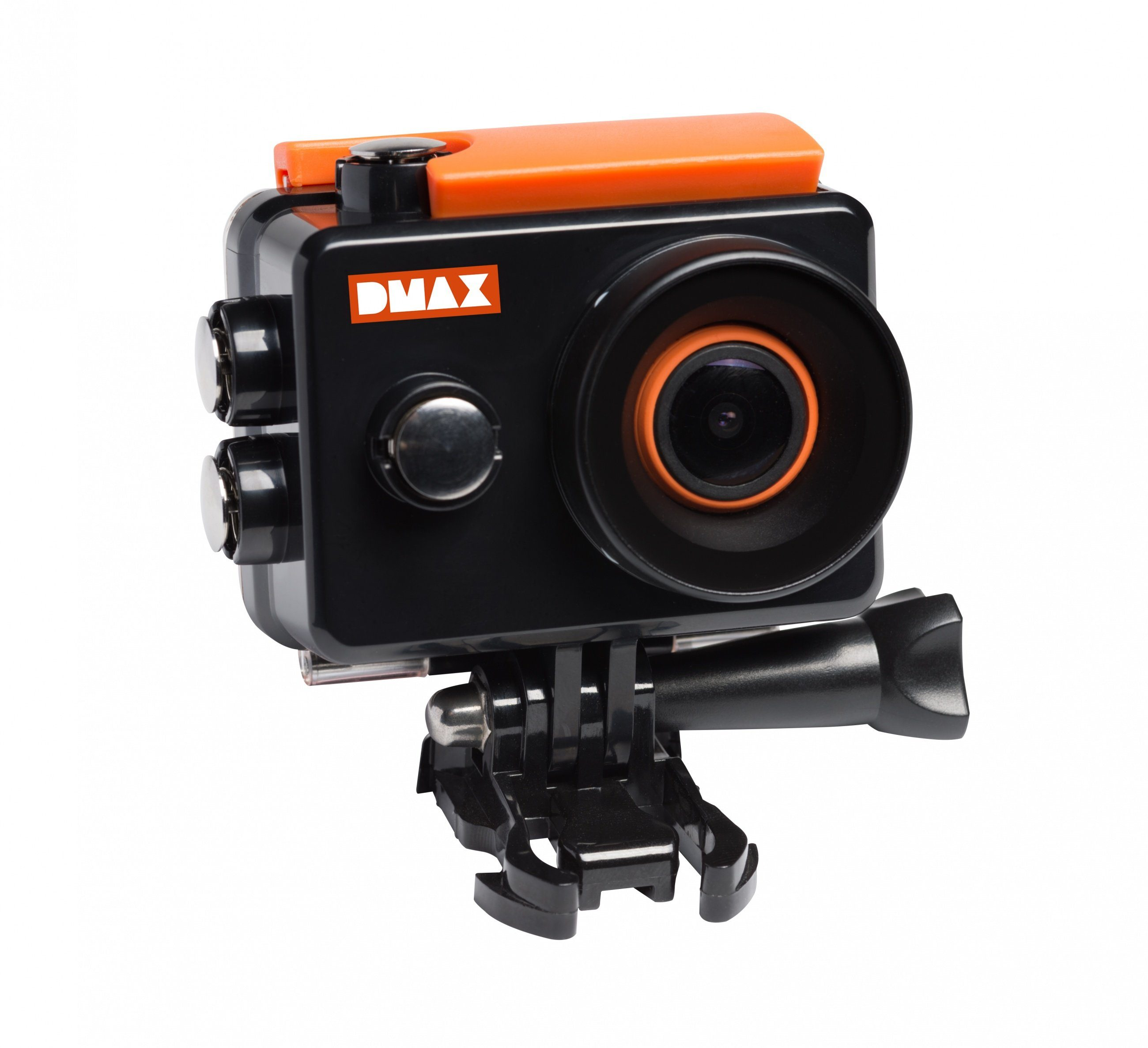 Dmax Actionkamera »1080P FHD WIFI Action Camera«