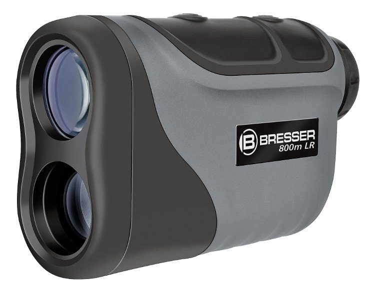 Bosch Laser Entfernungsmesser Zamo 2 Generation : Entfernungsmesser online kaufen otto