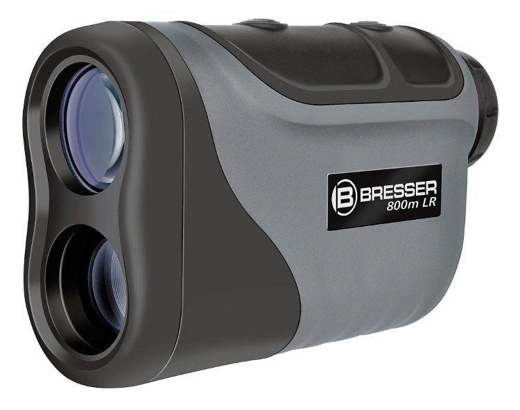 Entfernungsmesser Mit Rad : Bresser entfernungsmesser »6x25 entfernungs