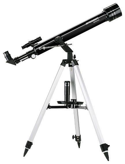 bresser teleskop arcturus 60 700 az linsenteleskop. Black Bedroom Furniture Sets. Home Design Ideas