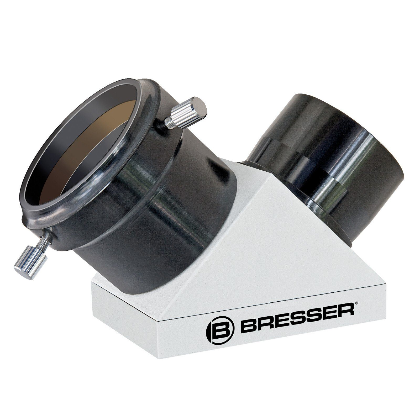 """Bresser Teleskop »Zenitspiegel 2"""" mit 93% Reflektion«"""