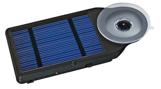 National Geographic Ladegerät »Solar Ladegerät«