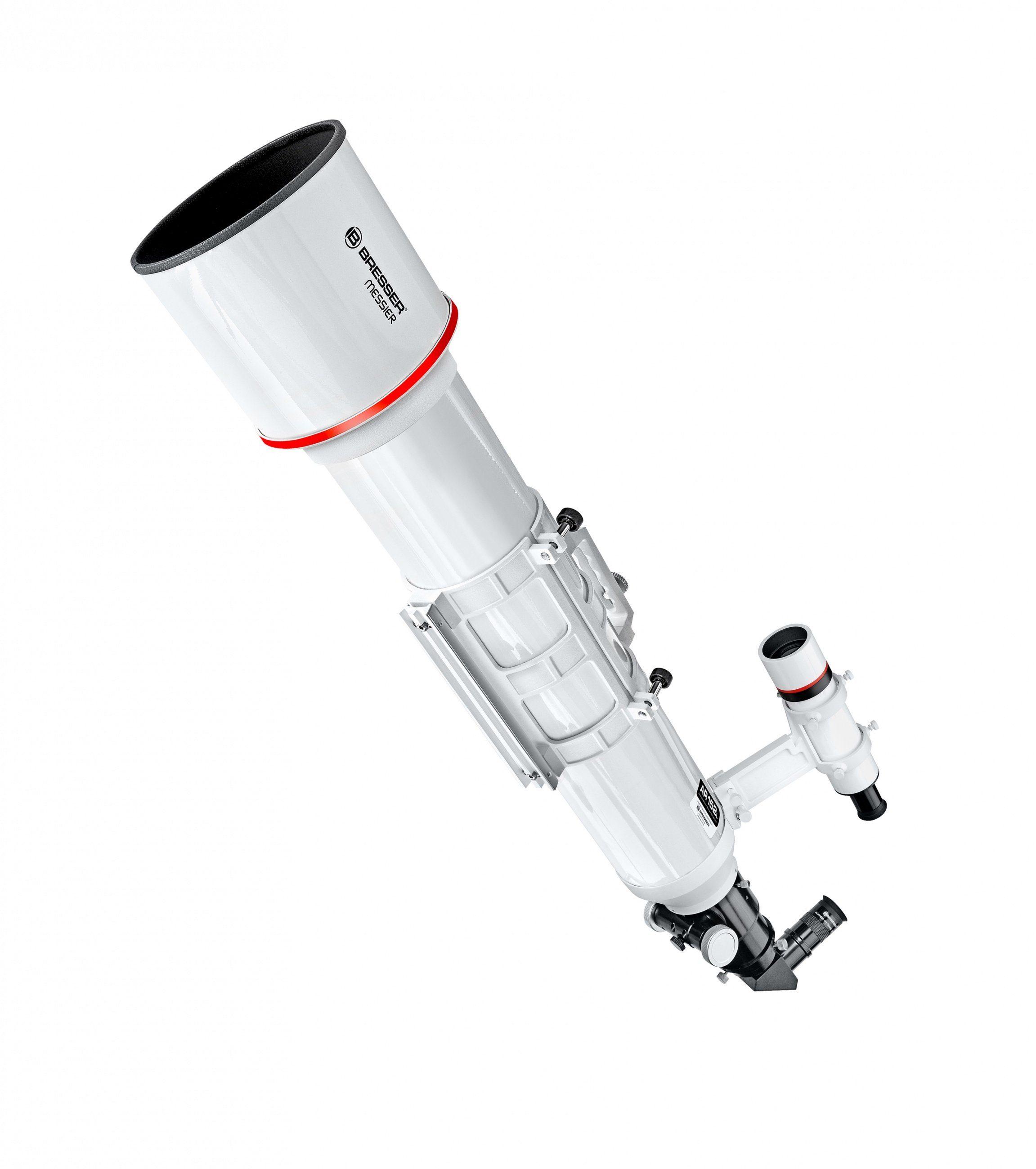 Bresser Teleskop »Messier AR-152L/1200 Hexafoc Optischer Tubus«