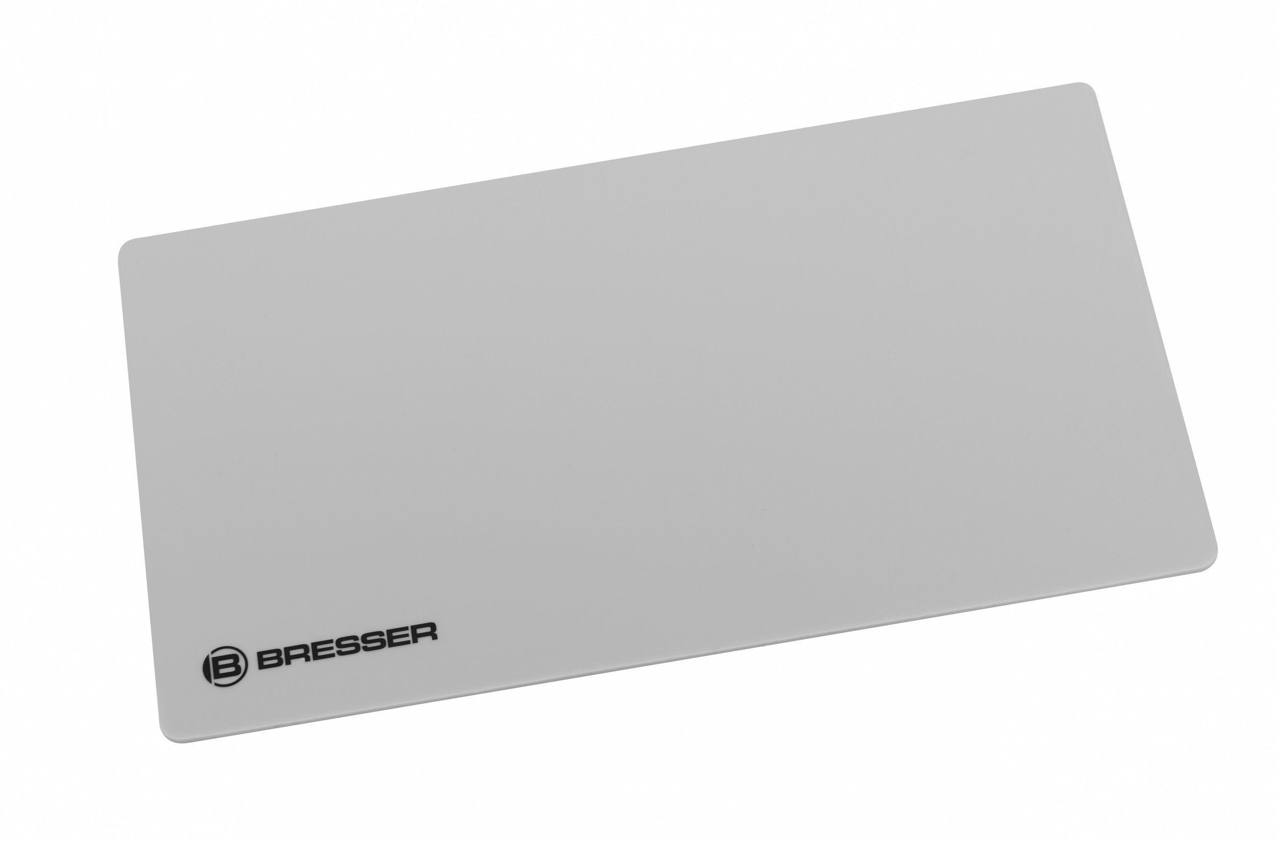 Bresser Silikonablage »Silikonablage für FlipMe Funkwecker«