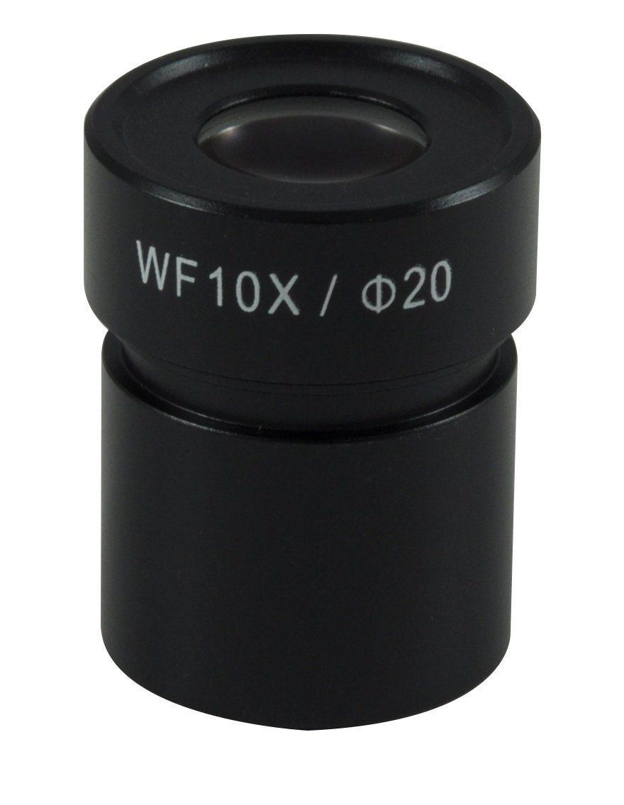 Bresser Okular »WF 10x/30,5 mm für Mikroskope«