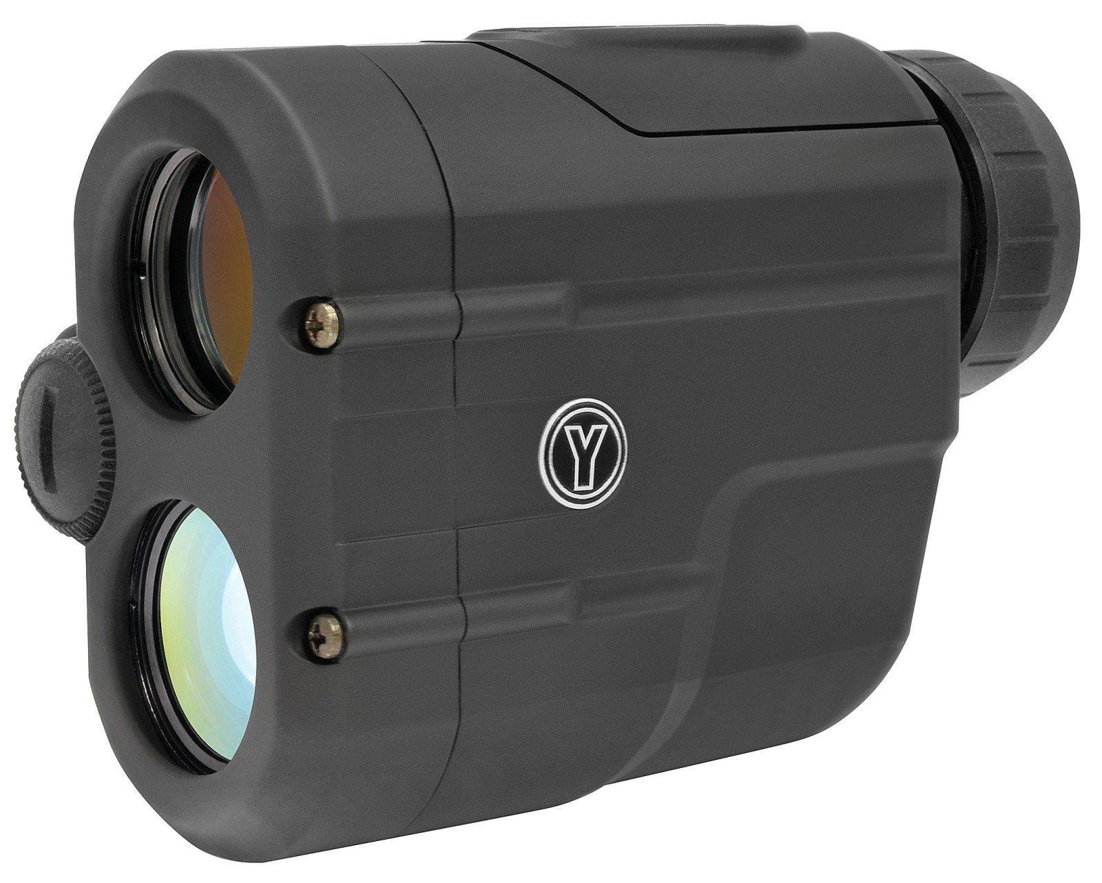 Makita Entfernungsmesser Ld050p : Yukon entfernungsmesser extend lrs laser