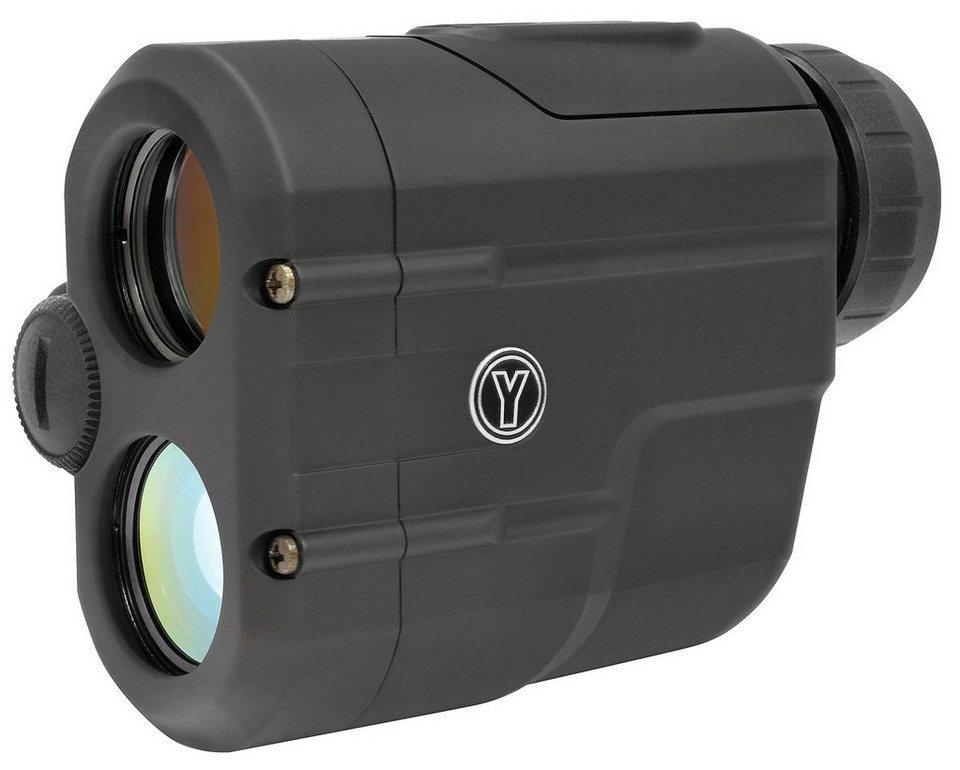 Makita Entfernungsmesser Gebraucht : Yukon entfernungsmesser »extend lrs 1000 laser
