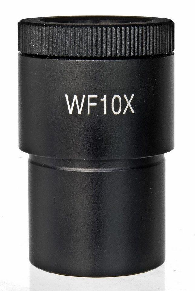 Bresser Okular  WF10x 30mm Okularmikrometer für Mikroskope  online kaufen