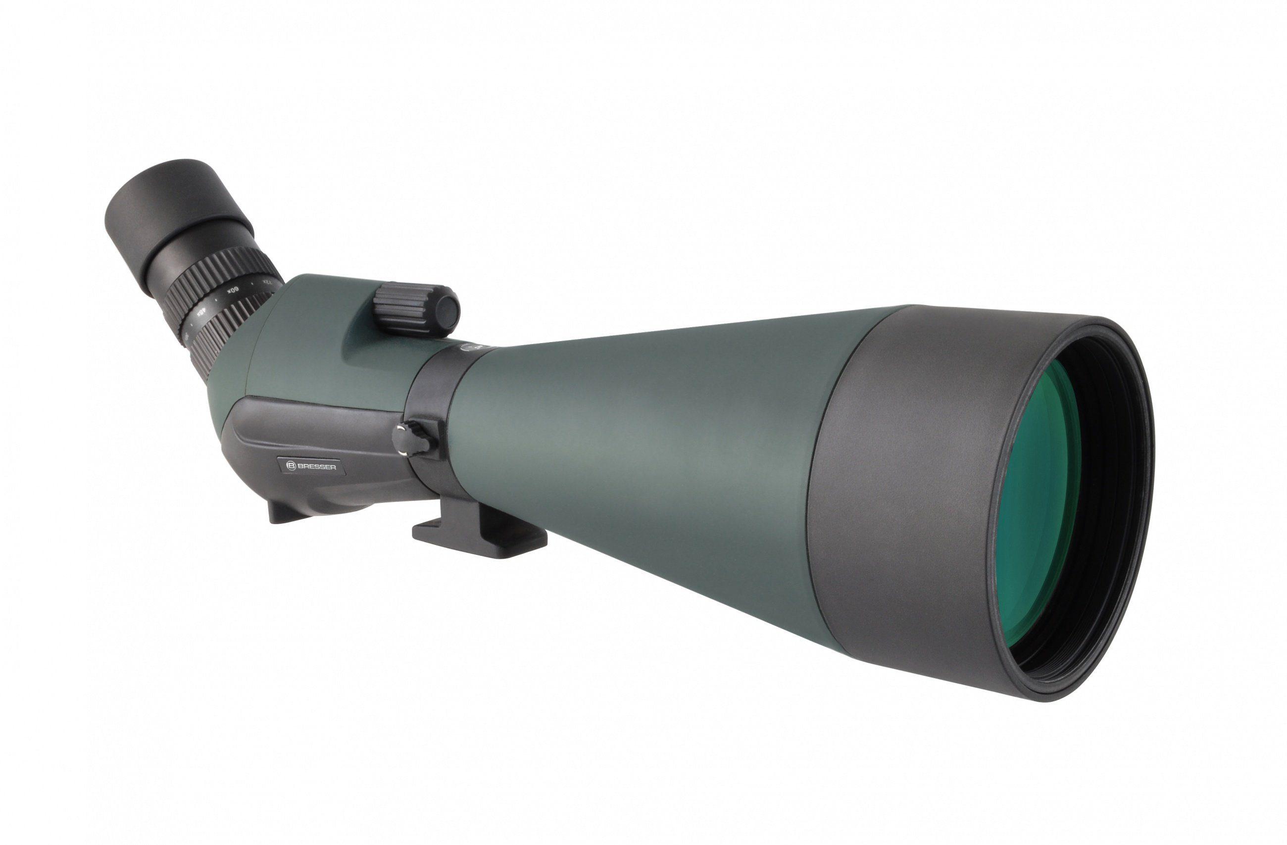 Bresser Spektiv »Condor 24-72x100 Spektiv«