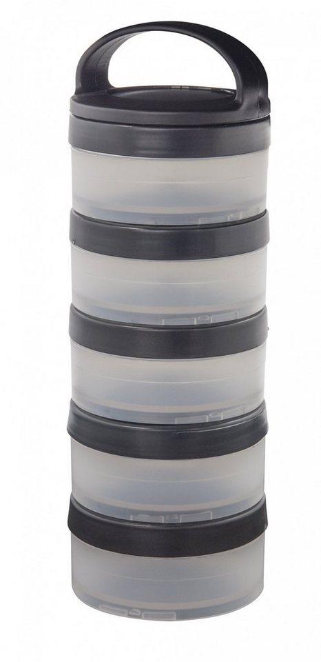 Bresser Mikroskop  Stapelbehälter für Mikroskopiezubehör  online kaufen