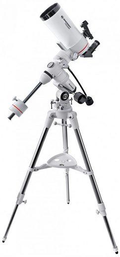 BRESSER Teleskop »Messier MC-100/1400 EXOS-1 Teleskop«
