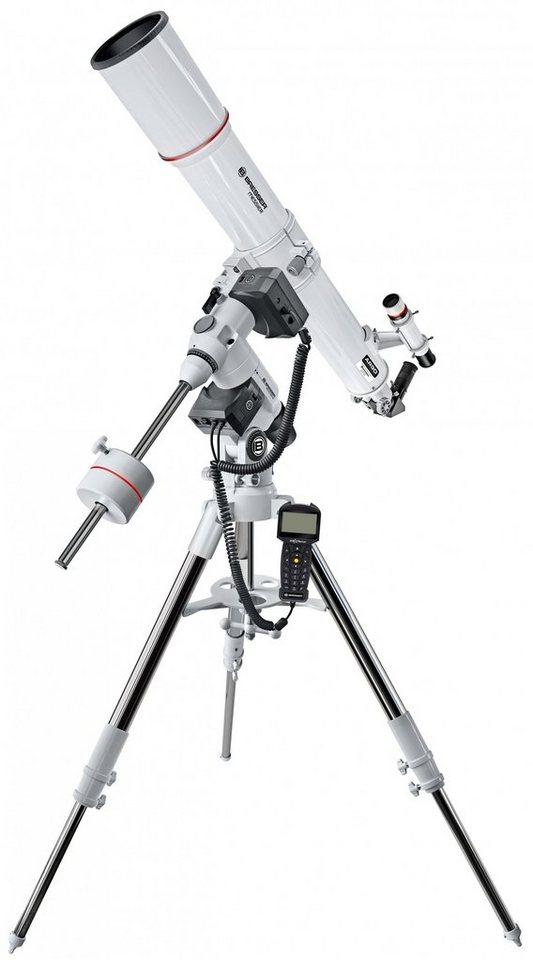 bresser teleskop messier ar 90 900 exos 2 goto teleskop. Black Bedroom Furniture Sets. Home Design Ideas