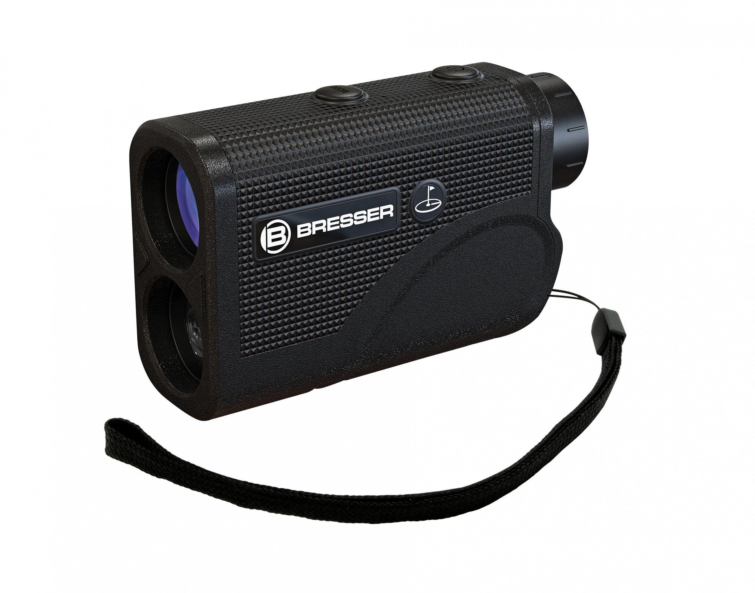 Laser Entfernungsmesser Hohe Genauigkeit : Entfernungsmesser online kaufen otto