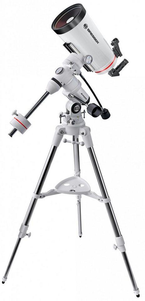 bresser teleskop messier mc 127 1900 exos 1 teleskop. Black Bedroom Furniture Sets. Home Design Ideas
