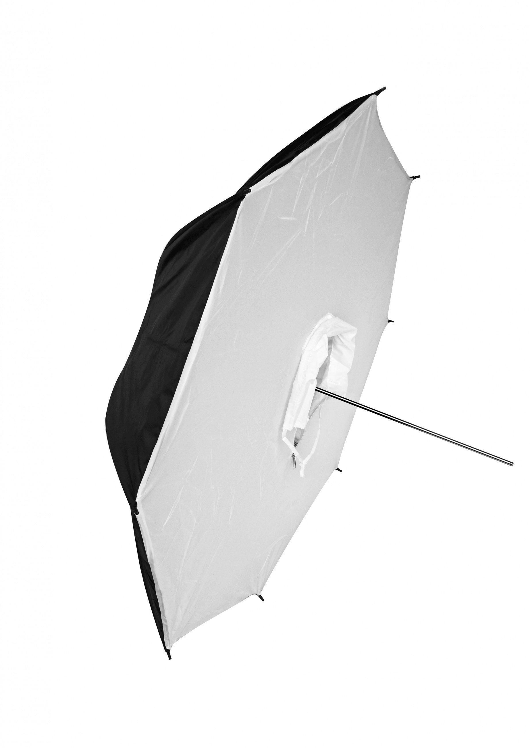 Bresser Fotostudio »SM-07 Reflexschirm-Softbox 109 cm«