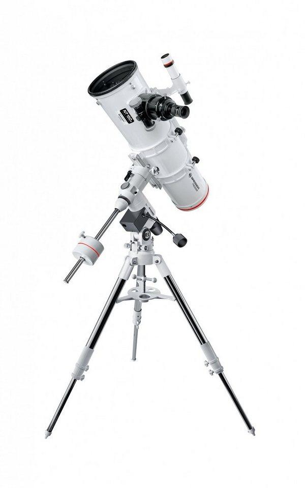 bresser teleskop messier nt 150s 750 hexafoc exos 2 eq5. Black Bedroom Furniture Sets. Home Design Ideas