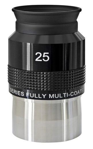 EXPLORE SCIENTIFIC Okular »70° 25mm (2)«