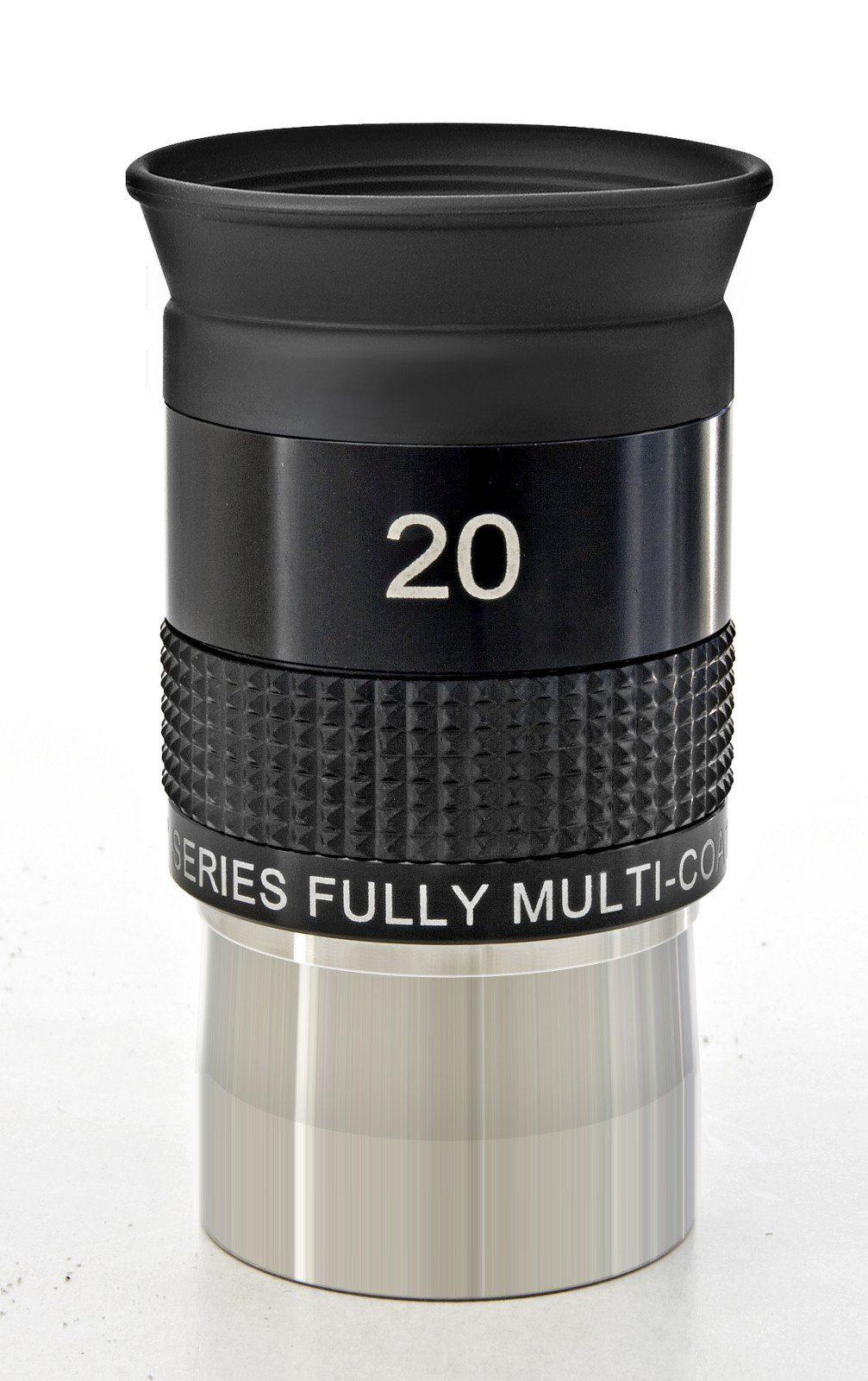 """Explore Scientific Okular »70° 20mm (1,25"""") mP«"""