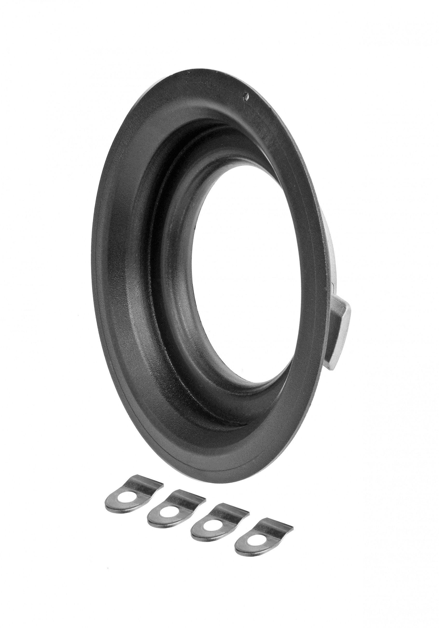 Bresser Fotostudio »Speedring Adapter Broncolor (Pulso)«