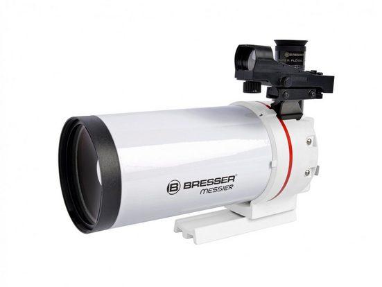 BRESSER Teleskop »BRESSER Messier Maksutov 90/1250 OTA«