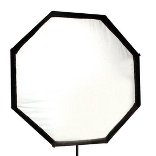 Bresser Fotostudio »SS-5 Octabox High Grade 120 cm«