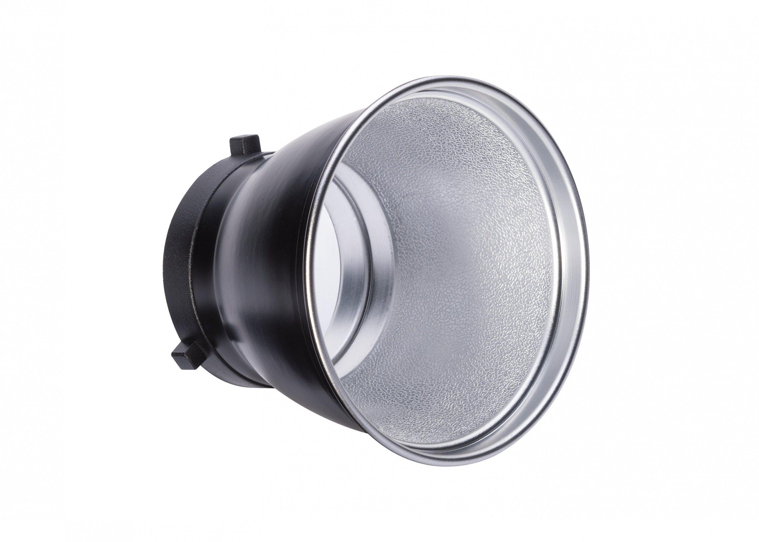 Bresser Fotostudio »M-11 breiter Reflektor 15 cm«