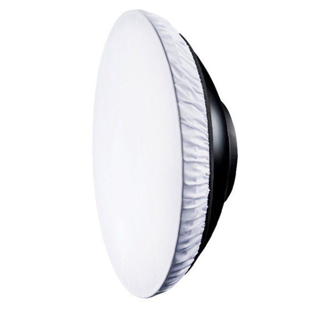 Bresser Fotostudio »M-17 Diffusor für Beauty Dish und Reflektor 56cm«