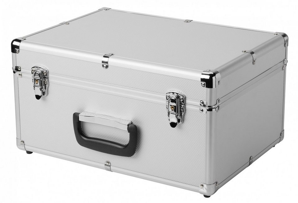 Bresser Mikroskopkoffer  Transportkoffer für Erudit DLX / Researcher  online kaufen