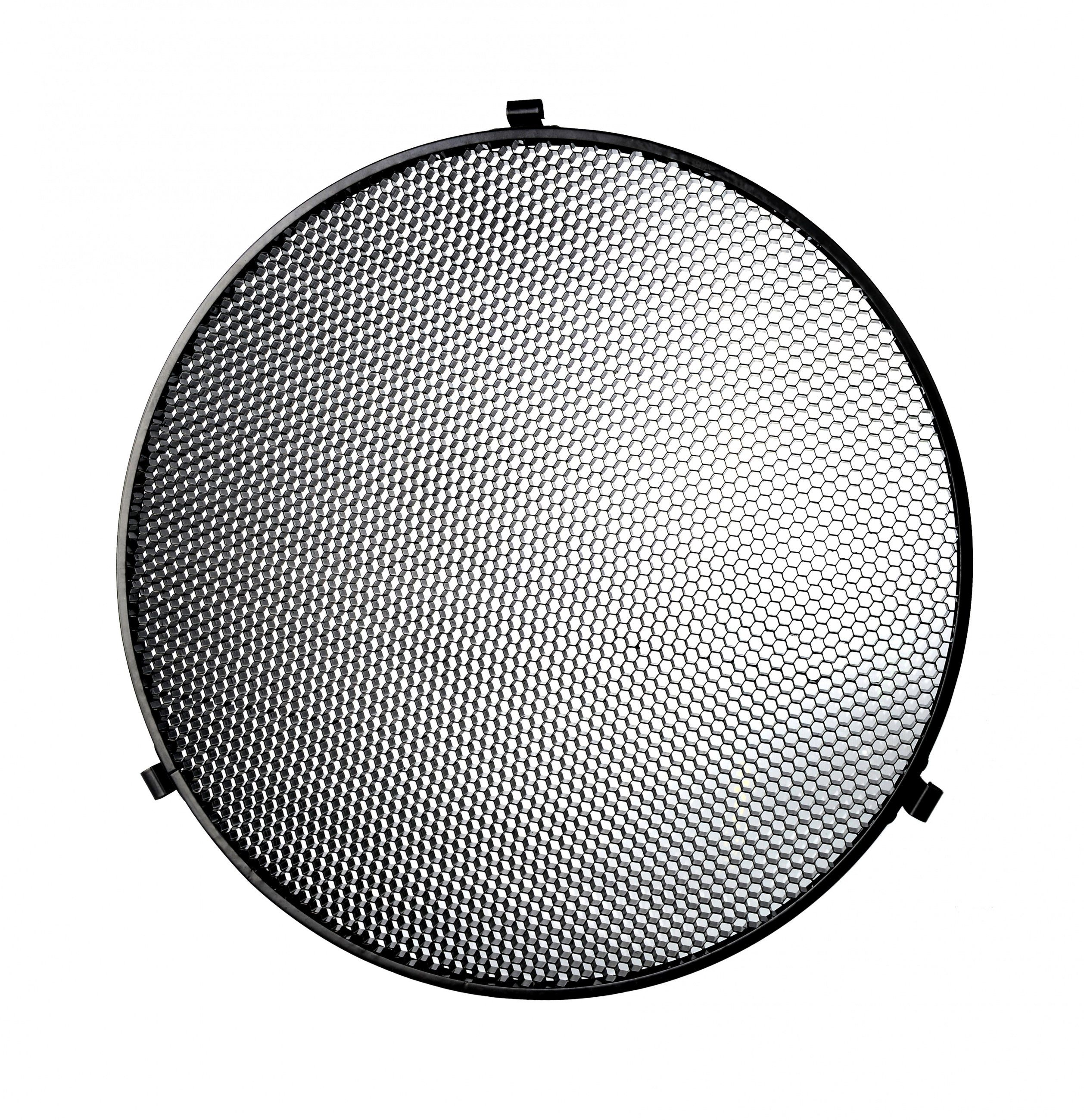 Bresser Fotostudio »M-14 SUPER SOFT Wabe für 40 cm Beauty Dish«