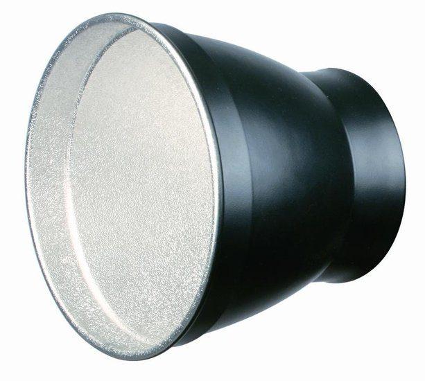 Bresser Fotostudio »M-29 Standard Reflektor für P-Serie«