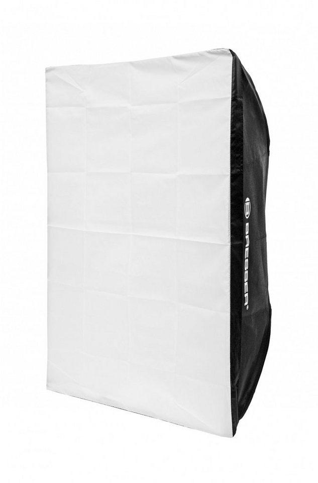 bresser fotostudio ss 1 softbox high grade 80x60cm. Black Bedroom Furniture Sets. Home Design Ideas