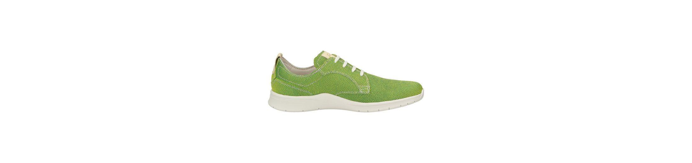 Rabatt Top-Qualität SIOUX Heimito-700-XL Sneaker Billig Verkauf Beliebt WTtwV024