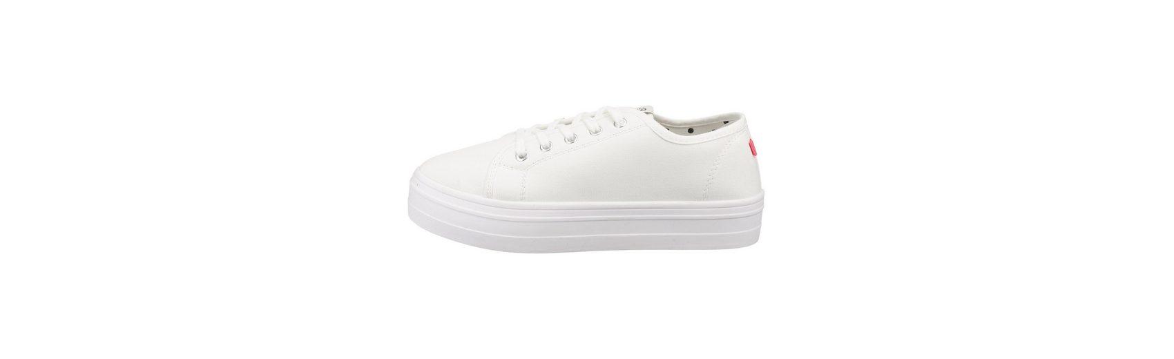 Größte Lieferant Für Verkauf ONLY onlSARINA PLAIN SNEAKER Sneakers Low Ost Veröffentlichungstermine Neuer Stil Verkauf Manchester Großer Verkauf NTgku