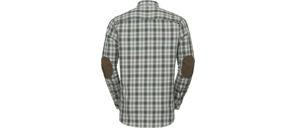 Parforce Jagdhemd Sommerpirsch Manchester Günstiger Preis Billig Verkauf Erkunden X9QTC