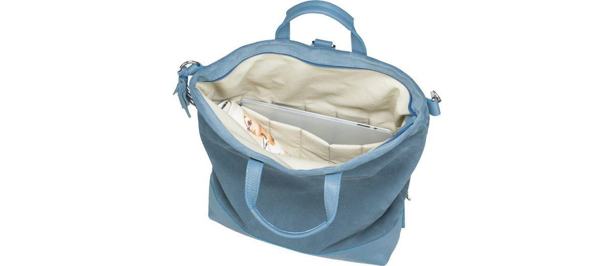 Jost Laptoprucksack Motala 1730 X-Change 3in1 Bag S Sehr Billig Günstig Online Mode-Stil Günstig Online Rabatt sn89yei