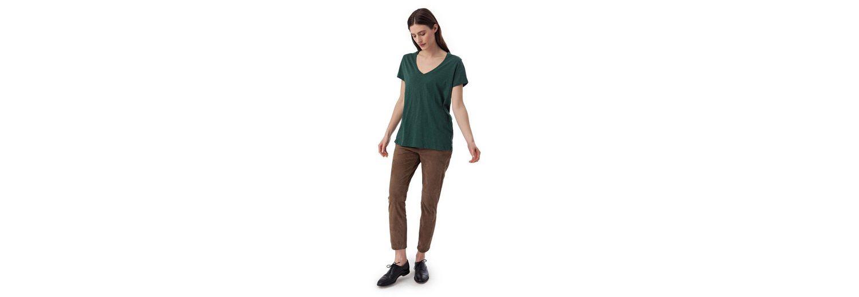 Günstig Kaufen Freies Verschiffen Kostenloser Versand Zu Kaufen Lexington T-Shirt Qualität Frei Für Verkauf r8XKVp0vd