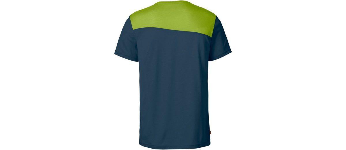 Rabatt Manchester Großer Verkauf Vaude T-Shirt Sveit Aus Deutschland Günstigem Preis y3hi8LW
