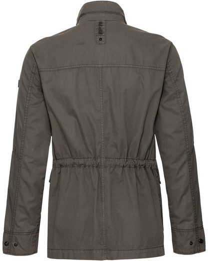 redpoint Fieldjacket