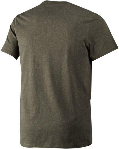 Seeland 2er Pack T-Shirt