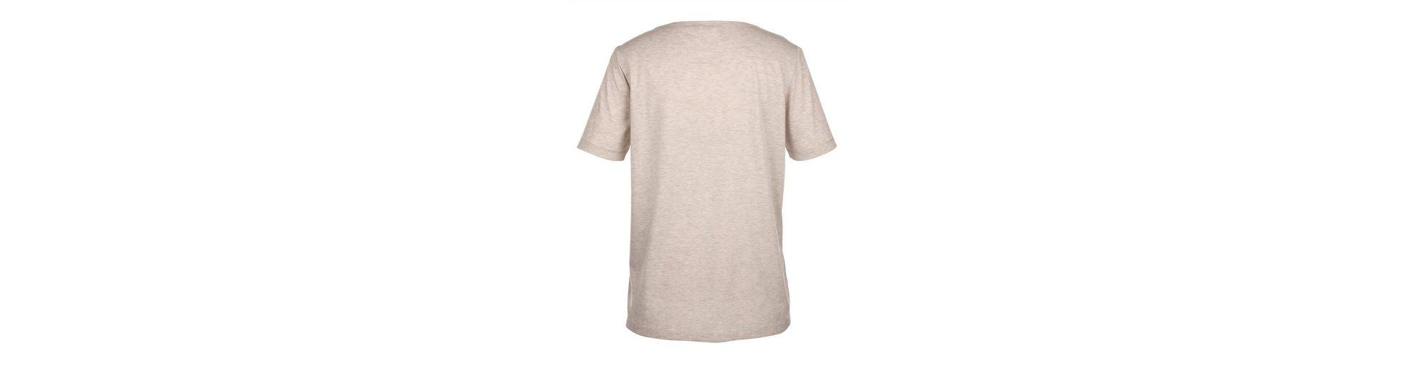 Freies Verschiffen Echte MIAMODA Shirt mit Tigermotiv aus Dekonieten Auslass Professionelle Neuesten Kollektionen Rabatt Geniue Händler Freies Verschiffen Großhandelspreis 6kDpXveFU