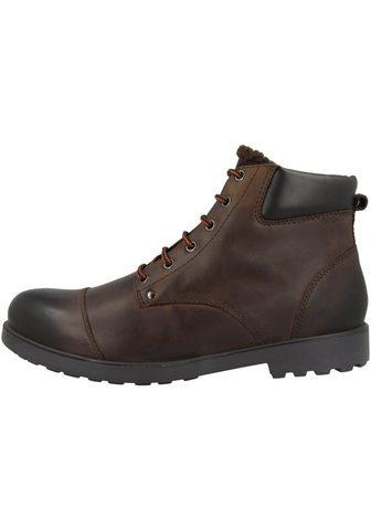 Geox »U Rhadalf C« suvarstomi batai