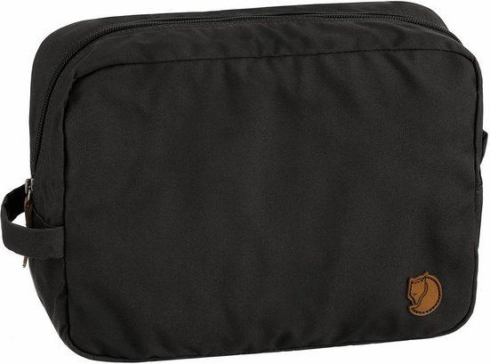 Fjällräven Kulturbeutel »Gear Bag Large«