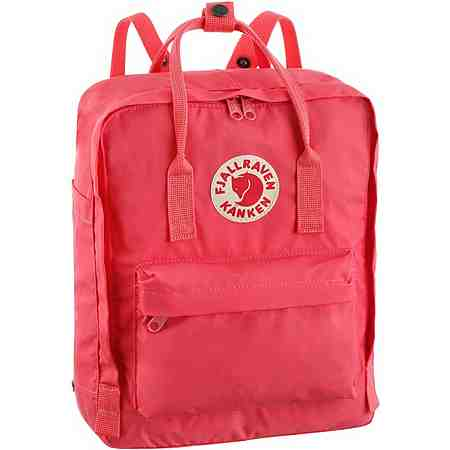 Schule & Lernen: Schultaschen