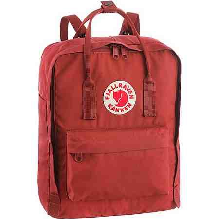 Kinderausstattung: Schultaschen: Schulrucksäcke