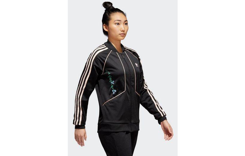 adidas Originals Trainingsjacke Für Günstig Online PifIjNq